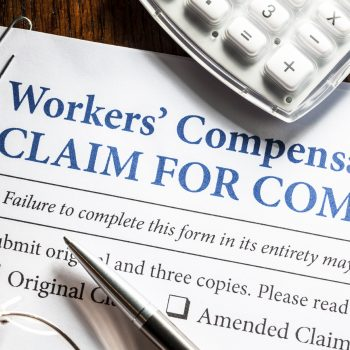 workers-compensation-benifits