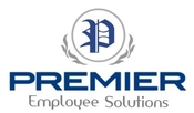 Premier Employee Solutions