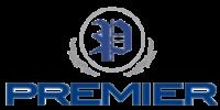 Premier Employee Solutions