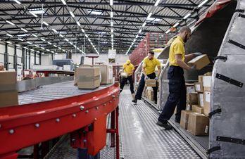 logistics_header